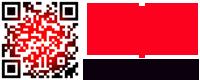 18luck新利安卓客戶端論壇